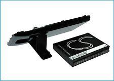 UK Battery for Samsung GT-I9100 EB-F1A2GBU EB-FLA2GBU 3.7V RoHS