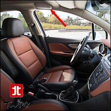 Porta occhiali OPC Opel Mokka Mokka X portaocchiali Chevrolet Trax