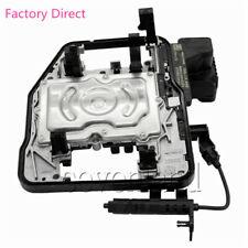 SL 0AM927769D TRANSFER CASE DOUBLE CLUTCH DQ200 CONTROL UNIT FOR AUDI VW SKODA