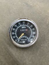 Speedometer / Tachometer For Harley Davidson
