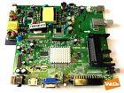 BLUE DIAMOND BD26DL 26 INCH LED TV MAIN AV POWER SUPPLY BOARD CV9202L-A24