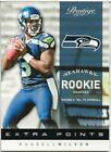Hottest Russell Wilson Cards on eBay 79