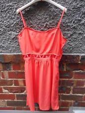 H&M Summer/Beach Machine Washable Clothing for Women
