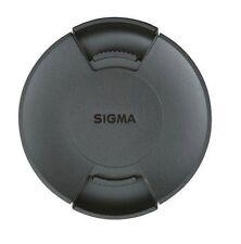 Sigma LCF-67 III 67mm Lens Cap A00115, London