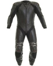 Wolf Racing-k 2400 Leather 1-piece Suit 48