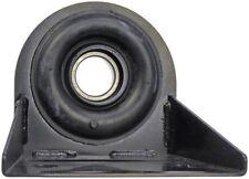 Drive Shaft Center Support Bearing Dorman 934-702