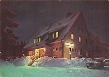 BG12477 hotel pension berghaus am schneil winterberg  hochsauerland   germany