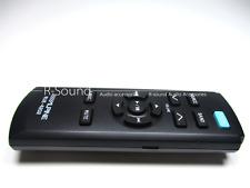 High Quality ALPINE RUE-4202 Car Audio CD Player Remote Control For CDA-137EBT