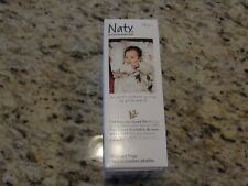 Naty by Nature Babycare Diaper Disposal Bags 50 Pack
