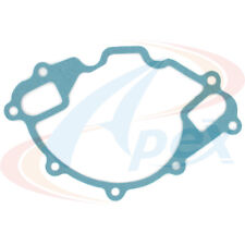 Engine Water Pump Gasket Apex Automobile Parts AWP3008