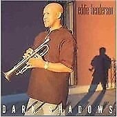 Eddie Henderson : Dark Shadows Cd Value Guaranteed from eBay's biggest seller!