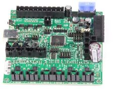 [3DMakerWorld] All-in-one RAMBo Electronics Controller V1.3