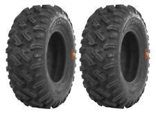 Gbc Dirt Commander (Front Tires-25x10x12)-2007-2008 John Deere Gator 620 Turf