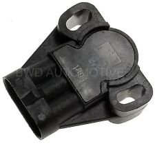 BWD EC1041 Throttle Position Sensor