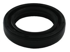 Power Train Components PT710403 Output Shaft Seal