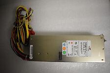 Zippy Emacs Rackmount Power Supply P2M-5800V B00P2M080V013