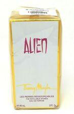 Thierry Mugler Alien EDP 90ml Eau De Parfum Refillable Stones - New & Sealed