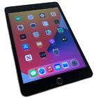 """Apple iPad Mini 4 MK9G2LL/A 7.9"""" Retina Display 64GB Wi-Fi Tablet A1538"""