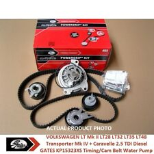 VW LT Mk II CARAVELLE ,TRANSPORTER  2.5 TDI 530048330 Timing Belt Kit Water Pump