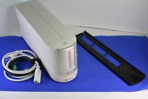 Canon CanoScan FS4000US Scanner