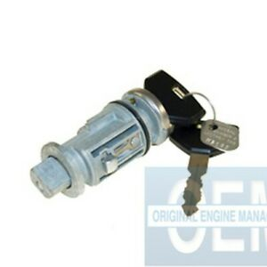 Ignition Lock Cylinder   Forecast Products   ILC167