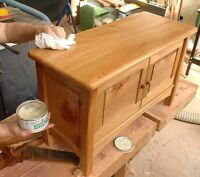 Cabinet Making Joinery CD ROM 30 Books Carpentry Furniture Shop Armoire Joiners