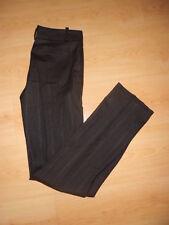 Pantalon de ville LOLA Taille 36