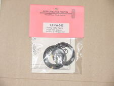 NEW O-Rings for FASCO F4.CN15W-45 Nailer w/ O-ring Sheet, KT-FA-545 / KTFA545