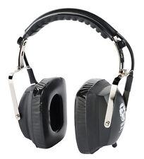 Studio Kans USP/Bluetooth Headphones SKGB *