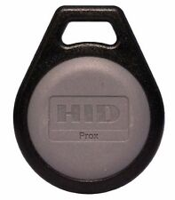 HID ProxKey III Keyfobs 1346 Proximity Key Fob Access Prox Key