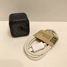 GoPro HERO 4 Session Action Camera - Fully Working