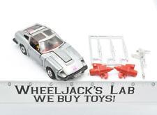 Bluestreak ~ 100% Complete 1985 Hasbro G1 Transformers Datsun 280Z Action Figure