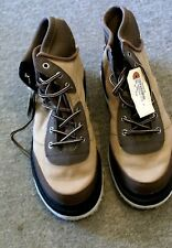 Orvis Pack & Travel Size 5 Wading Boot  New Out of the Box