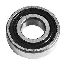 CUSCINETTO RUOTA POST. (Rear Wheel Bearing) - APRILIA RS 125 - COD.AP8125646