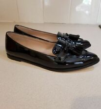 b13c0386b8e Carvela Loafers Flats for Women for sale