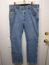 Wrangler jeans 34x30 Regular Fit vintage