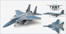 *Hobby Master HA4551 McDonnell Douglas F-15C Eagle