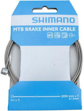 Shimano Bicycle Brake Inner Cables Equipment