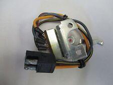 NOS D2AZ-13A875-B FORD MUSTANG LTD ETC HORN SWITCH ASSEMBLY