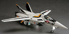 Hasegawa Fortress Macross 1/48 VF-1S/A Strike/Super Valkyrie (Skull Pla) (OFFER)