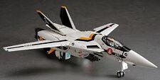 Hasegawa Fortress Macross 1/48 VF-1S/A Strike/Super Valkyrie