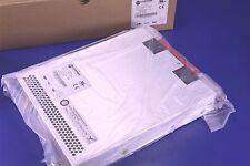 Unipower Telecom Rack Inverter Module INV1548H DC 48V AC 1500VA 1200W