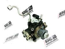 original Audi A3 8V Hochdruckpumpe Pumpe Dieselpumpe 04L130755B
