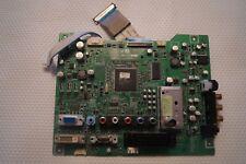 MAIN BOARD BN41-00881A BN94-01366C FOR SAMSUNG SYNCMASTER 932MW, LTM1902M-L31