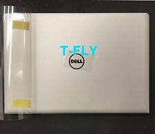 Original DELL INSPIRON 15 5000 5555 5558 LCD Back Cover Case CN-00YJYT 0YJYT USA