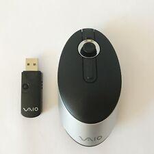 Sony VGP-WMS50A Presentation Mouse