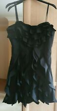 BELLE by Oasis - gorgeous occasion dress , size 16