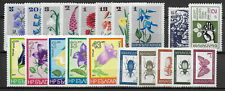 Bulgaria   1959-77    Mint  Stamps    MNH-VF # Y.T.  Lot