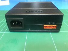 Extron 12 Volt 2 Amp (24 Watt) Power supply PS1220 PS 1220