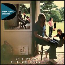 PINK FLOYD (2 CD) UMMAGUMMA D/Rem DISCOVERY ~ ROGER WATERS~DAVID GILMOUR *NEW*